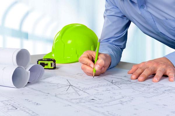 Construcción y Proyectos